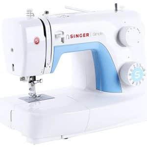 Máquina de coser Singer® Tus maquinas de coser