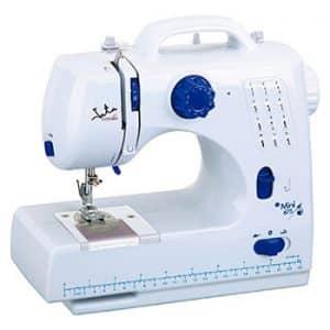 ¿Cuál es la mejor máquina de coser familiar?® Tus maquinas