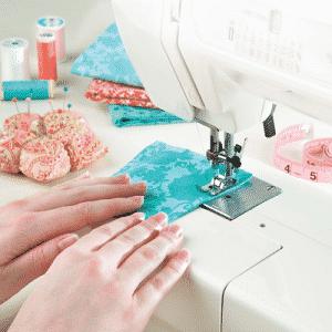 Las Mejores máquinas de coser para principiantes en julio 2020