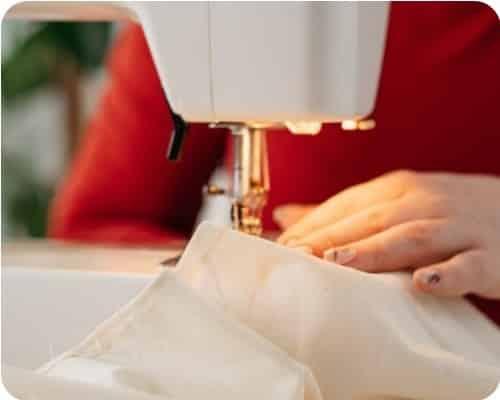 opinion ventajas marcas maquinas coser