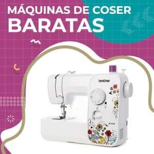 MAQUINAS-DE-COSER-BARATAS