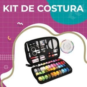 kit-de-costura