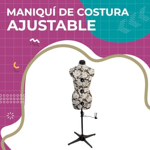 maniqui-de-costura-ajustable