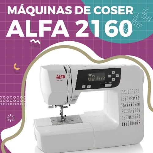 maquina-de-coser-alfa-2160