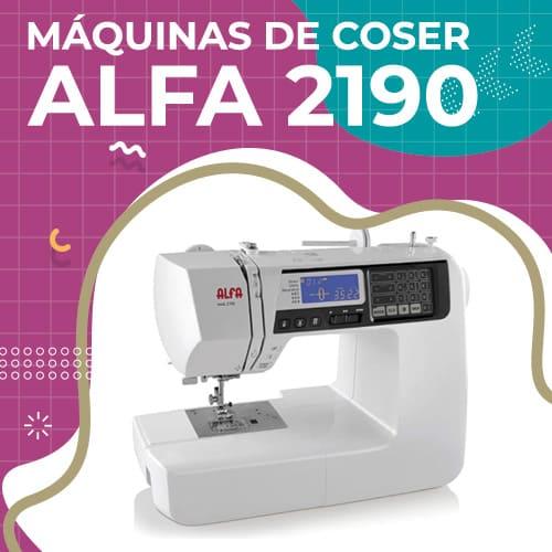 maquina-de-coser-alfa-2190
