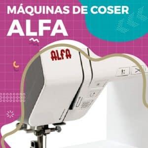 maquina-de-coser-alfa