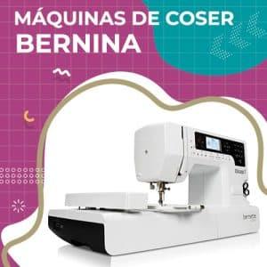 maquina-de-coser-bernina