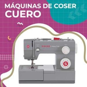 maquina-de-coser-cuero