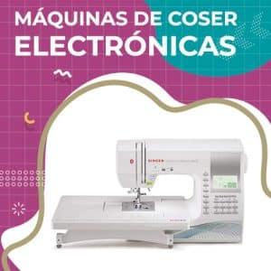 maquina-de-coser-electronica