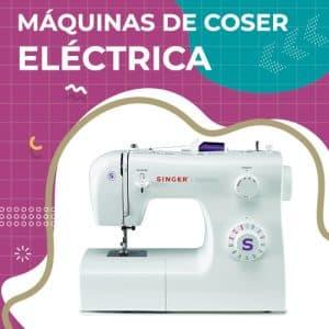 maquina-de-coser-eletrica