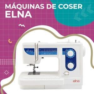 maquina-de-coser-elna