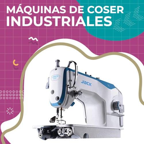 maquina-de-coser-industriales