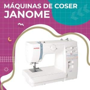 maquina-de-coser-janome