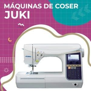 maquina-de-coser-juki