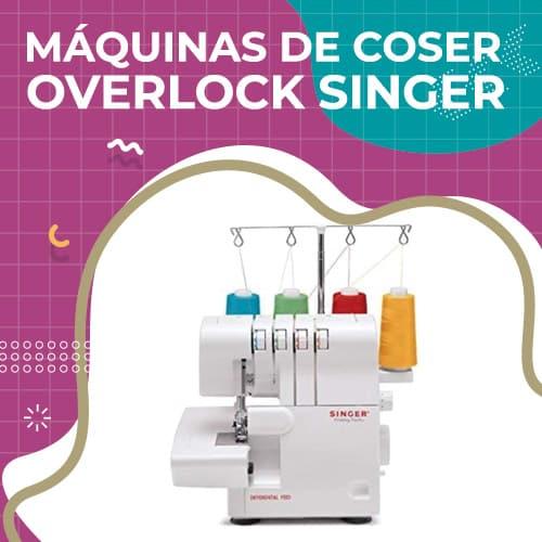 maquina-de-coser-overlock-singer