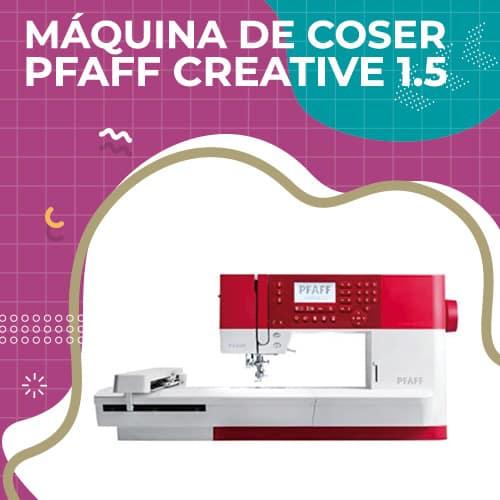 maquina-de-coser-pfaff-creative-1.5
