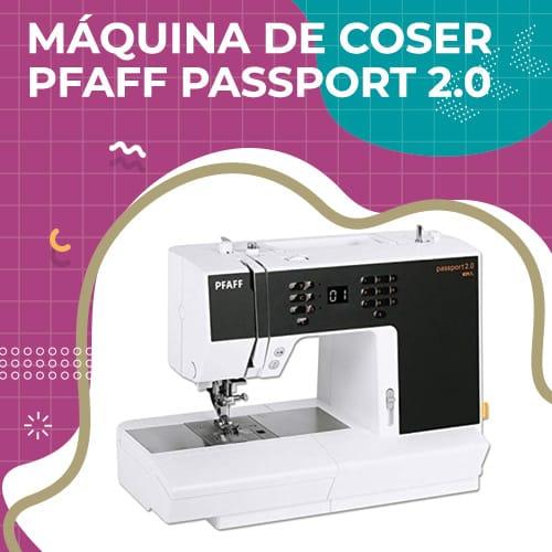 maquina-de-coser-pfaff-passport-2.0