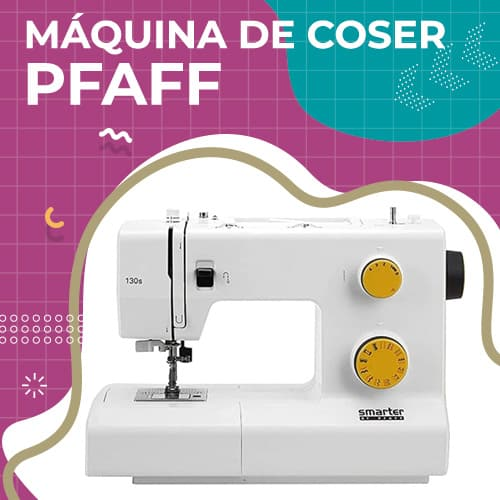 maquina-de-coser-pfaff