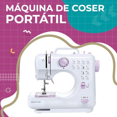 maquina-de-coser-portatil