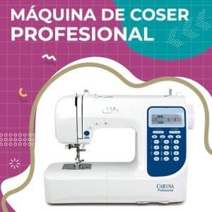 maquina-de-coser-profesional