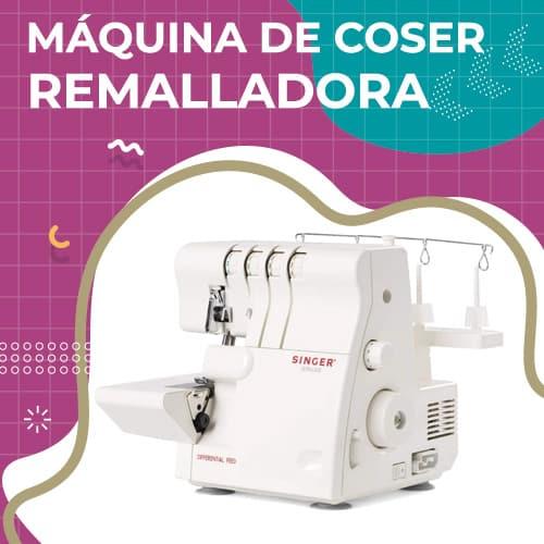 maquina-de-coser-remalladora
