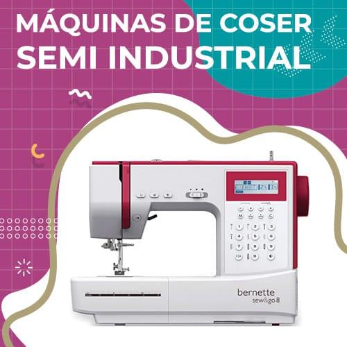 maquina-de-coser-semi-industrial