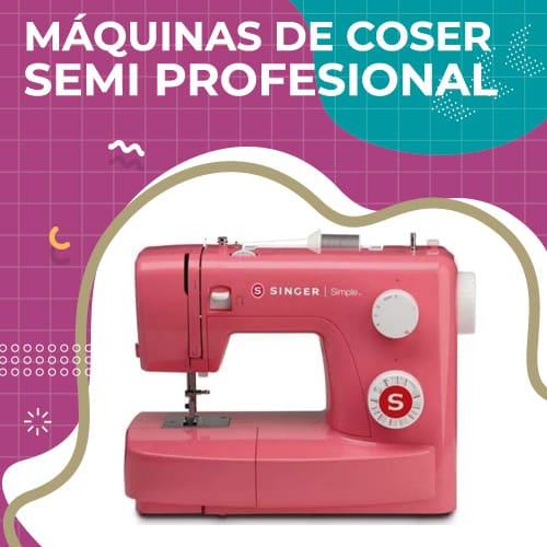 maquina-de-coser-semi-profesional