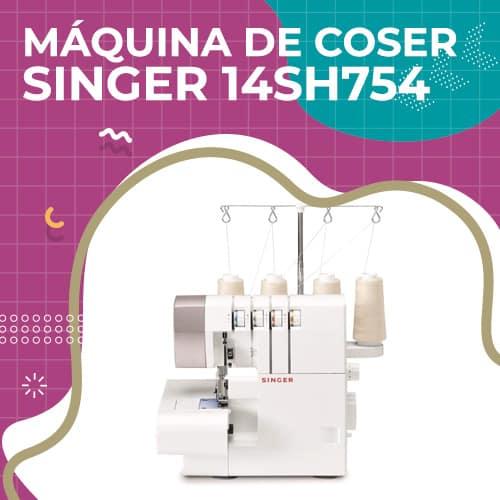 maquina-de-coser-singer-14sh754