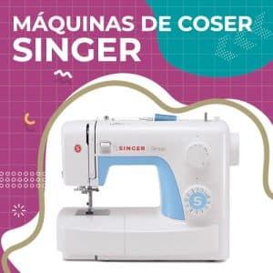 maquina-de-coser-singer