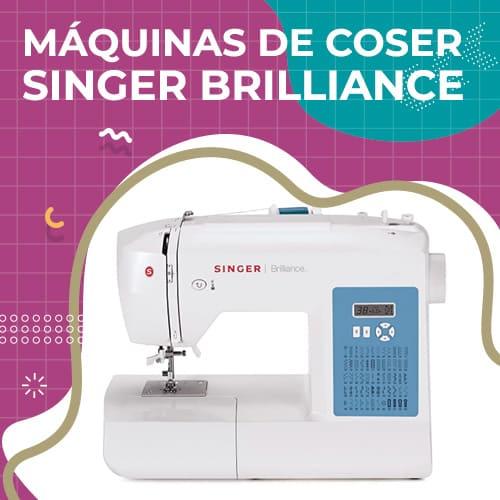 maquina-de-coser-singer-brilliance