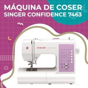maquina-de-coser-singer-confidence7463