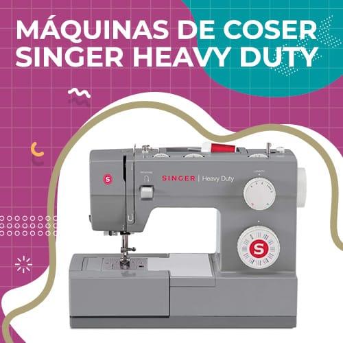 maquina-de-coser-singer-heavy-duty