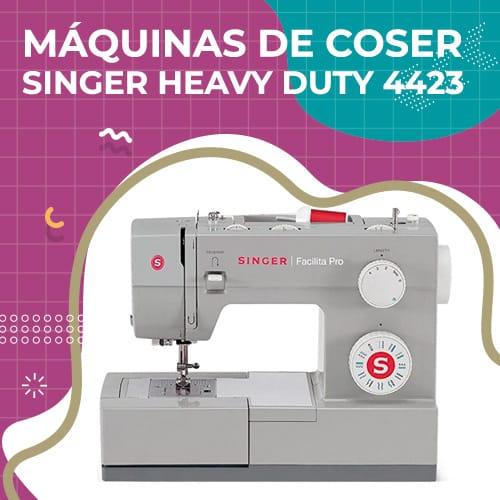maquina-de-coser-singer-heavy-duty4423
