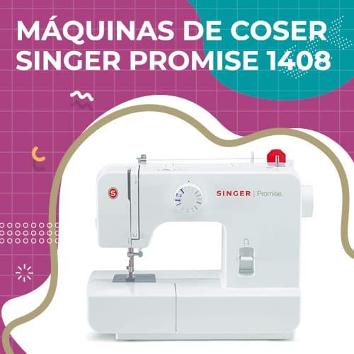maquina-de-coser-singer-promise1408