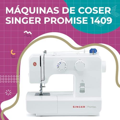 maquina-de-coser-singer-promise1409