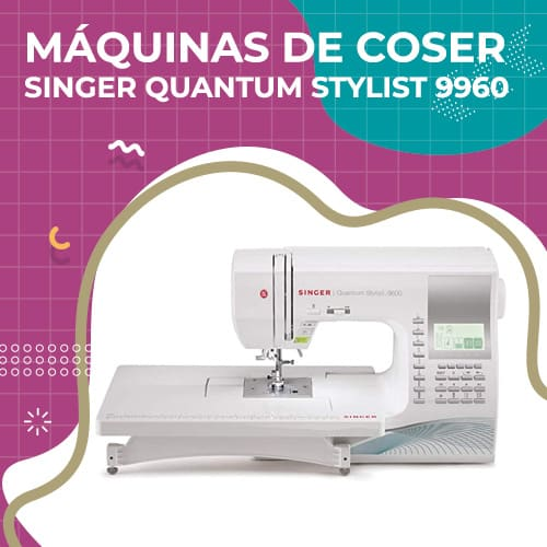 maquina-de-coser-singer-quantum-stylist-9960