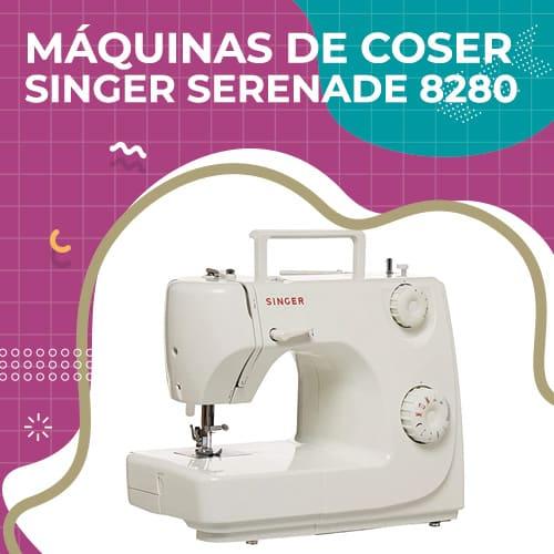 maquina-de-coser-singer-serenade-8280