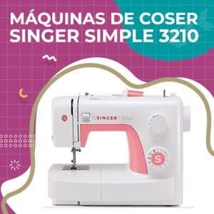 maquina-de-coser-singer-simple-3210