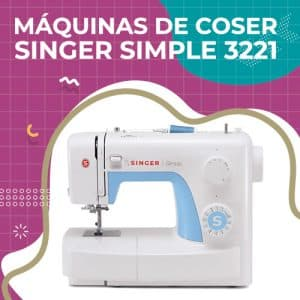 maquina-de-coser-singer-simple-3221