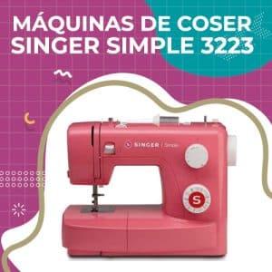 maquina-de-coser-singer-simple-3223