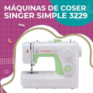 maquina-de-coser-singer-simple-3229