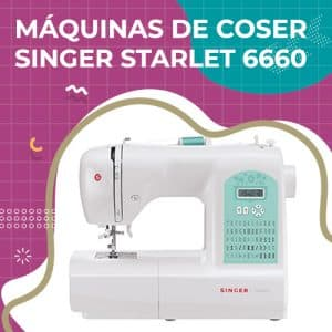 maquina-de-coser-singer-starlet-6660