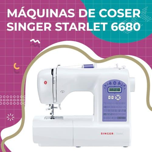 maquina-de-coser-singer-starlet-6680