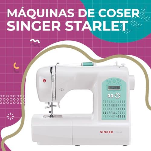 maquina-de-coser-singer-starlet