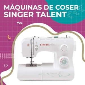maquina-de-coser-singer-talent