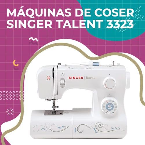 maquina-de-coser-singer-talent-3323