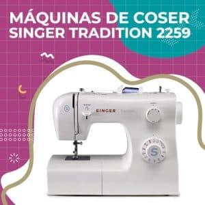 maquina-de-coser-singer-tradition-2259