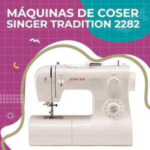 maquina-de-coser-singer-tradition-2282
