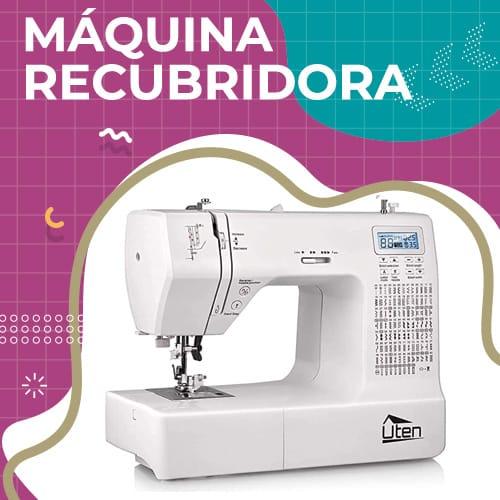 maquina-recubridora