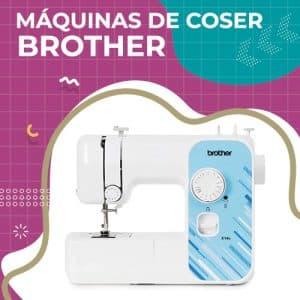 maquinas-de-coser-brother